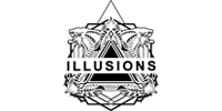Illusions Vapor